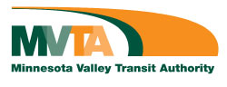 Minnesota Valley Transit Agency